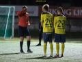 JK Tallinna Kalev II - FC Kuressaare (23.10.16)-0110