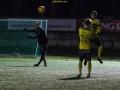 JK Tallinna Kalev II - FC Kuressaare (23.10.16)-0112
