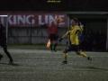 JK Tallinna Kalev II - FC Kuressaare (23.10.16)-0119