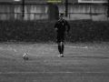 JK Tallinna Kalev II - FC Kuressaare (23.10.16)-0129