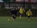 JK Tallinna Kalev II - FC Kuressaare (23.10.16)-0132