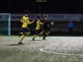 JK Tallinna Kalev II - FC Kuressaare (23.10.16)-0147