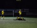 JK Tallinna Kalev II - FC Kuressaare (23.10.16)-0154