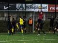 JK Tallinna Kalev II - FC Kuressaare (23.10.16)-0156