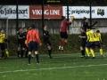 JK Tallinna Kalev II - FC Kuressaare (23.10.16)-0158