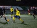 JK Tallinna Kalev II - FC Kuressaare (23.10.16)-0160