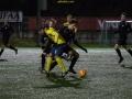 JK Tallinna Kalev II - FC Kuressaare (23.10.16)-0161