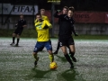JK Tallinna Kalev II - FC Kuressaare (23.10.16)-0163