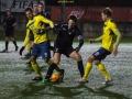 JK Tallinna Kalev II - FC Kuressaare (23.10.16)-0164