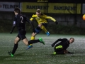 JK Tallinna Kalev II - FC Kuressaare (23.10.16)-0166