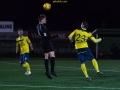 JK Tallinna Kalev II - FC Kuressaare (23.10.16)-0167
