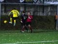 JK Tallinna Kalev II - FC Kuressaare (23.10.16)-0169