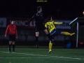 JK Tallinna Kalev II - FC Kuressaare (23.10.16)-0171