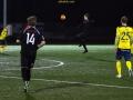 JK Tallinna Kalev II - FC Kuressaare (23.10.16)-0190