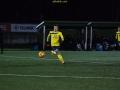 JK Tallinna Kalev II - FC Kuressaare (23.10.16)-0192