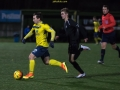 JK Tallinna Kalev II - FC Kuressaare (23.10.16)-0198