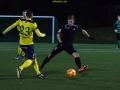 JK Tallinna Kalev II - FC Kuressaare (23.10.16)-0201