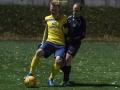 JK Tallinna Kalev II - FC Kuressaare (23.10.16)-0204