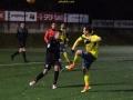 JK Tallinna Kalev II - FC Kuressaare (23.10.16)-0207