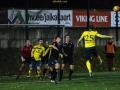 JK Tallinna Kalev II - FC Kuressaare (23.10.16)-0210