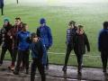 JK Tallinna Kalev II - FC Kuressaare (23.10.16)-0216