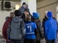 JK Tallinna Kalev II - FC Kuressaare (23.10.16)-0219