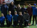 JK Tallinna Kalev II - FC Kuressaare (23.10.16)-0232