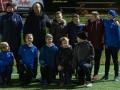 JK Tallinna Kalev II - FC Kuressaare (23.10.16)-0233