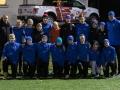 JK Tallinna Kalev II - FC Kuressaare (23.10.16)-0241