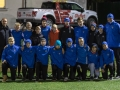 JK Tallinna Kalev II - FC Kuressaare (23.10.16)-0243