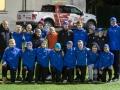 JK Tallinna Kalev II - FC Kuressaare (23.10.16)-0249