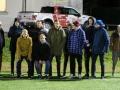 JK Tallinna Kalev II - FC Kuressaare (23.10.16)-0250