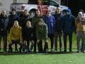 JK Tallinna Kalev II - FC Kuressaare (23.10.16)-0256