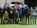 JK Tallinna Kalev II - FC Kuressaare (23.10.16)-0258