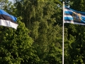 JK Tallinna Kalev II - Tartu JK Welco (31.05.16)-0321