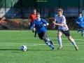 JK Tallinna Kalev U-17 - Eesti U-15 (12.04.16)-8200