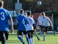 JK Tallinna Kalev U-17 - Eesti U-15 (12.04.16)-8229
