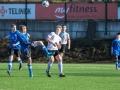 JK Tallinna Kalev U-17 - Eesti U-15 (12.04.16)-8380