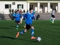 JK Tallinna Kalev U-17 - Eesti U-15 (12.04.16)-8489