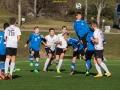 JK Tallinna Kalev U-17 - Eesti U-15 (12.04.16)-8502