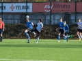 JK Tallinna Kalev U-17 - Eesti U-15 (12.04.16)-8545