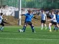 JK Tallinna Kalev U-17 - Eesti U-15 (12.04.16)-8560