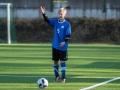 JK Tallinna Kalev U-17 - Eesti U-15 (12.04.16)-8737
