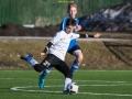 JK Tallinna Kalev U-17 - Eesti U-15 (12.04.16)-8751