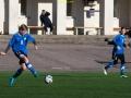 JK Tallinna Kalev U-17 - Eesti U-15 (12.04.16)-8780