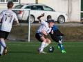 JK Tallinna Kalev U-17 - Eesti U-15 (12.04.16)-8823