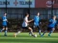 JK Tallinna Kalev U-17 - Eesti U-15 (12.04.16)-8836