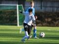 JK Tallinna Kalev U-17 - Eesti U-15 (12.04.16)-8872