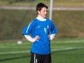 JK Tallinna Kalev U-17 - Eesti U-15 (12.04.16)-8890
