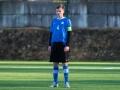 JK Tallinna Kalev U-17 - Eesti U-15 (12.04.16)-8936